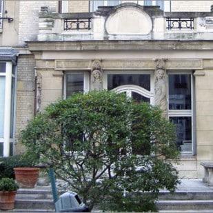 clinique du trocadero 75016 Paris : clinique de chirurgie esthétique