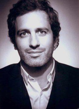 Docteur Yohann DERHY, chirurgie esthétique Paris