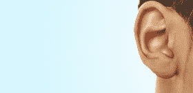 esthetique oreille