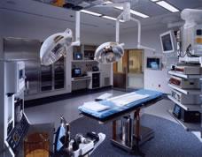 clinique spécialisée en augmentation mammaire