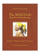 le MACS lift de Tonnard