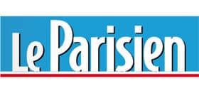 interview vaginoplastie, le parisien