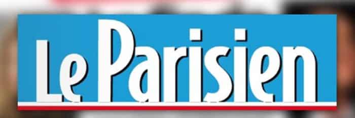 vaginoplastie dans le parisien