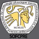 Membre de la société française de chirurgie plastique reconstructrice esthétique SOFCPRE