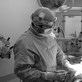 Dr Derhy, chirurgien esthétique Paris