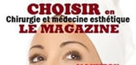 choisir chirurgie esthetique augmentation mammaire