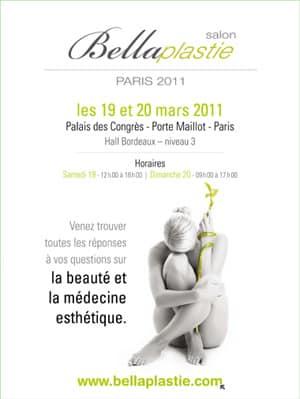 congres bellaplastie rhinoplastie naturelle Dr Yohann DERHY