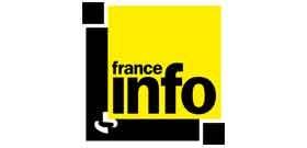 interview nymphoplastie france-info
