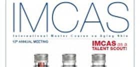 congres imcas 2011 augmentation de mollet par prothèse femme