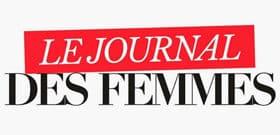 article journal des femmes