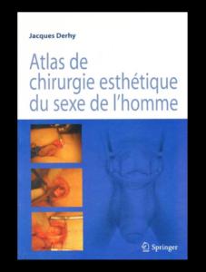 atlas penoplastie derhy