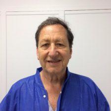Dr Charles Bismuth - anesthesiste centre esthétique paris