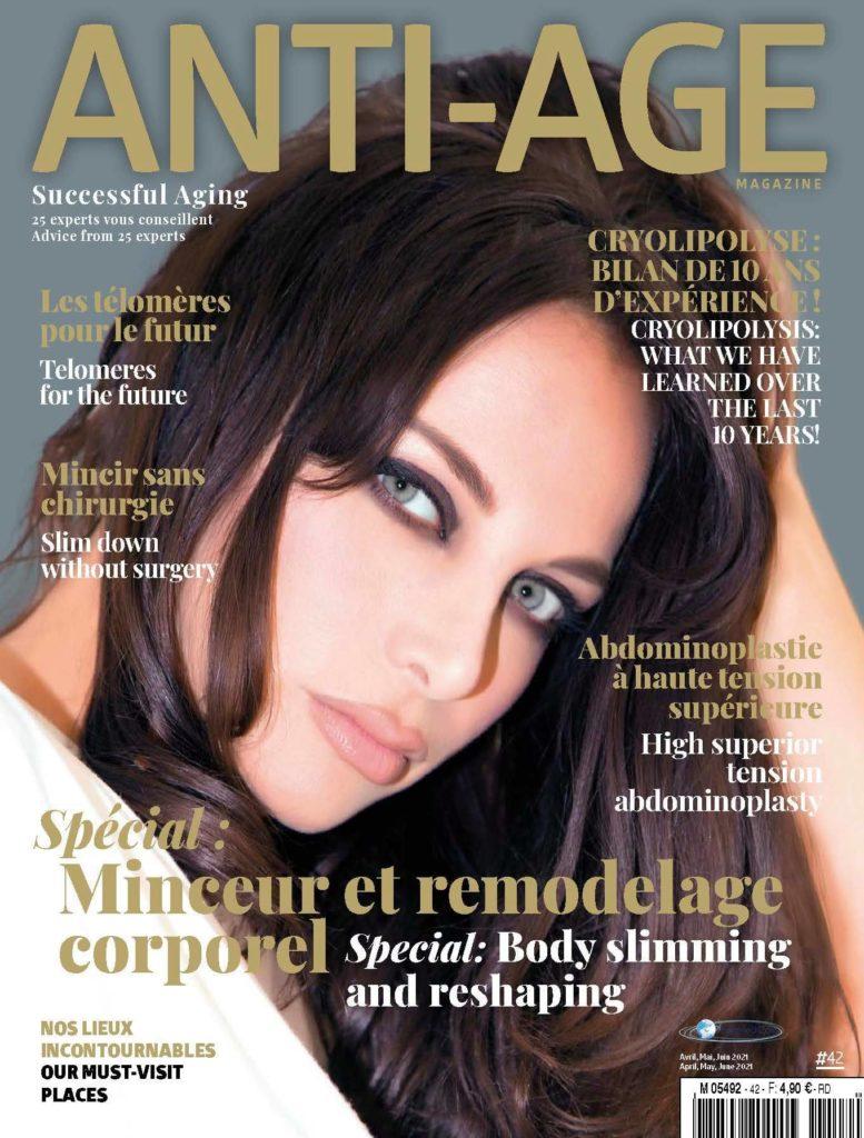 Abdominoplastie haute tension supérieure anti-âge magazine